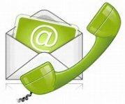 Contact us regarding our handwriting service, online handwritten cards, online handwritten notes
