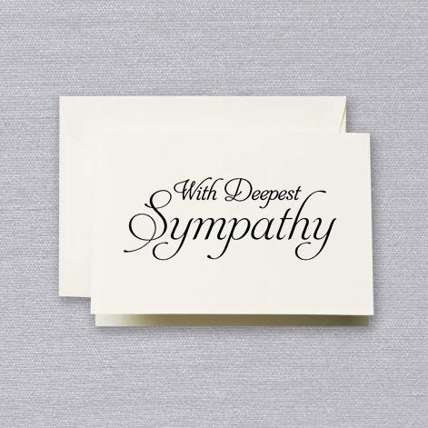 Sympathy_Note